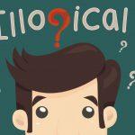 Illogical – pt 3