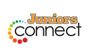 This image has an empty alt attribute; its file name is connect-jrs-02-300x173.png