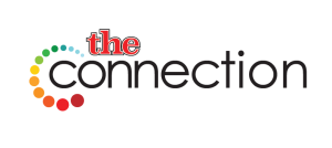 This image has an empty alt attribute; its file name is connection-02-300x134.png