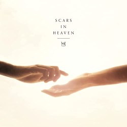 Scars in Heaven by Casting Crowns on Amazon Music - Amazon.com